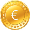 Preis: Gewinne 50 € mit PayPal Auszahlung