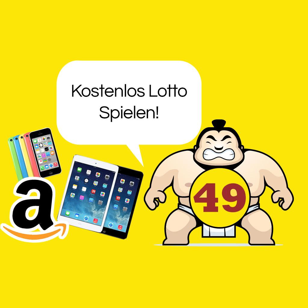 Ziehungsergebnisse Eurojackpot Im Oktober 2015 Lottosumo
